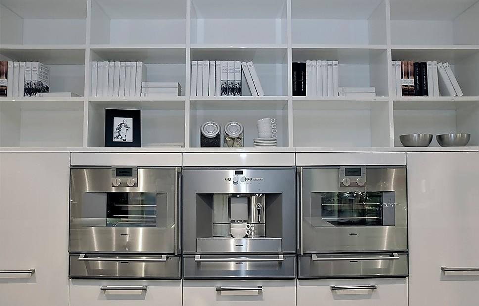 Start Küchenbilder Marken Küchenplanung Angebote Küchenstudios