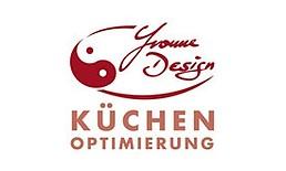 Kuchen Konstanz Kuchenstudios In Konstanz