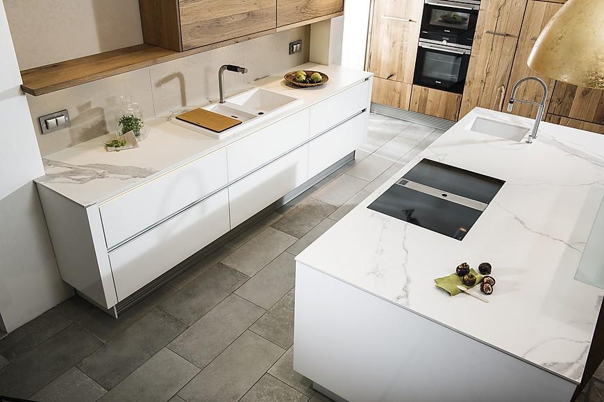 inspiration k chenbilder in der k chengalerie seite 5. Black Bedroom Furniture Sets. Home Design Ideas