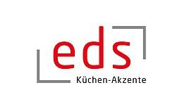 Küchen Pforzheim - Küchenstudios in Pforzheim | {Küchen in der nähe 22}