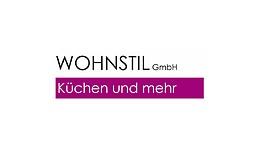 Küchenstudio Freising küchen freising küchenstudios in freising