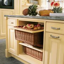 Landhausküche planen: Hilfreiches und Details zur Küchenplanung bei ...