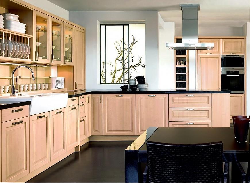 schmales regal küche - 18 images - fussball kinderzimmer jtleigh ...