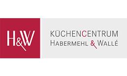 Kuchen Eisenberg Pfalz Kuchenstudios In Eisenberg Pfalz