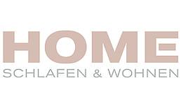 Küchen Köln - Küchenstudios in Köln | {Küchen köln 30}