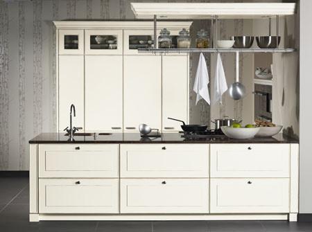 landhausk che skandinavisch landhausk chen nordisch k hl. Black Bedroom Furniture Sets. Home Design Ideas