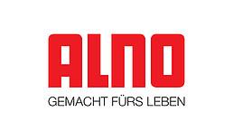 Alno Kuchen Neue Alno 4 Kuchenhersteller Bewertungen Und
