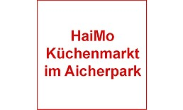 haimo kchenmarkt logo kchen rosenheim - Weko Kuchen Eching