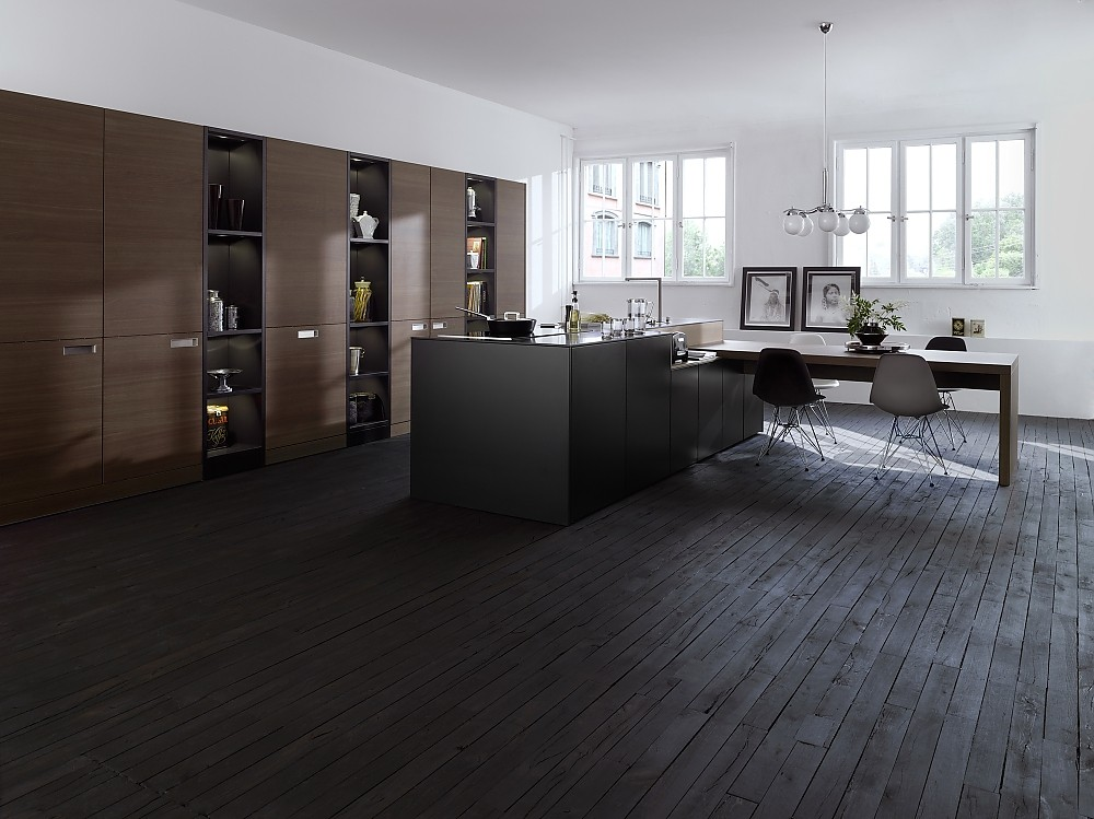 leicht küchen : küchenbilder in der küchengalerie - Leicht Küchen Katalog