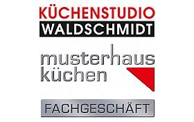 k chen bergisch gladbach k chenstudios in bergisch gladbach. Black Bedroom Furniture Sets. Home Design Ideas