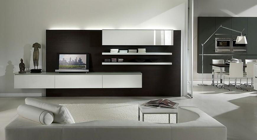 inspiration k chenbilder in der k chengalerie seite 69. Black Bedroom Furniture Sets. Home Design Ideas