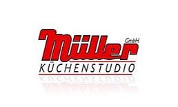 Küchen Trier Küchenstudios In Trier