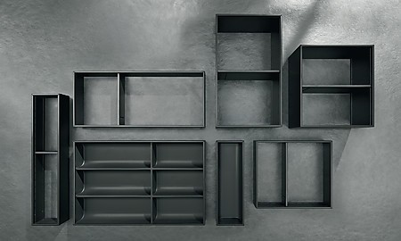 innenausstattung von blum ordnung f r ihre schubladen. Black Bedroom Furniture Sets. Home Design Ideas