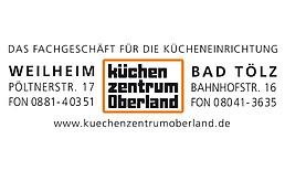 Küchenstudio Weilheim küchen weilheim i ob küchenstudios in weilheim i ob