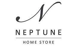 Neptune Design Center Logo: Küchen Halstenbek