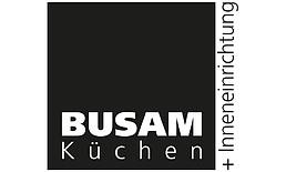 Küchen Bad Säckingen Küchenstudios In Bad Säckingen