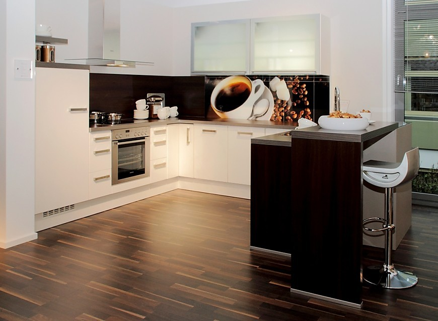 inspiration k chenbilder in der k chengalerie seite 11. Black Bedroom Furniture Sets. Home Design Ideas