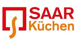 SAAR Küchen Logo: Küchen Nahe Idar Oberstein