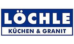 Küchen Löchle baumann 2 küchenstudio bewertungen und erfahrungsberichte