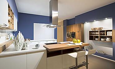 Küchenplanung: Tipps und Infos zu Küchenkauf und Küchenplanung