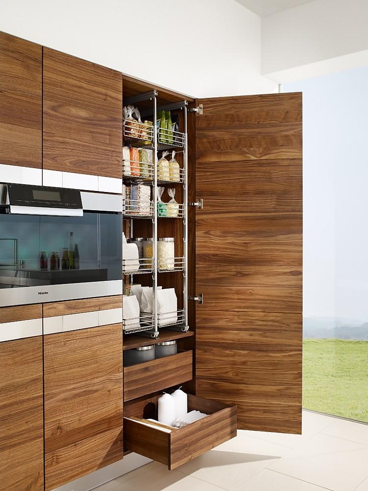 detail k chenplanung k chenbilder in der k chengalerie seite 4. Black Bedroom Furniture Sets. Home Design Ideas