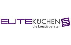 Küchen Heilbronn Küchenstudios in Heilbronn