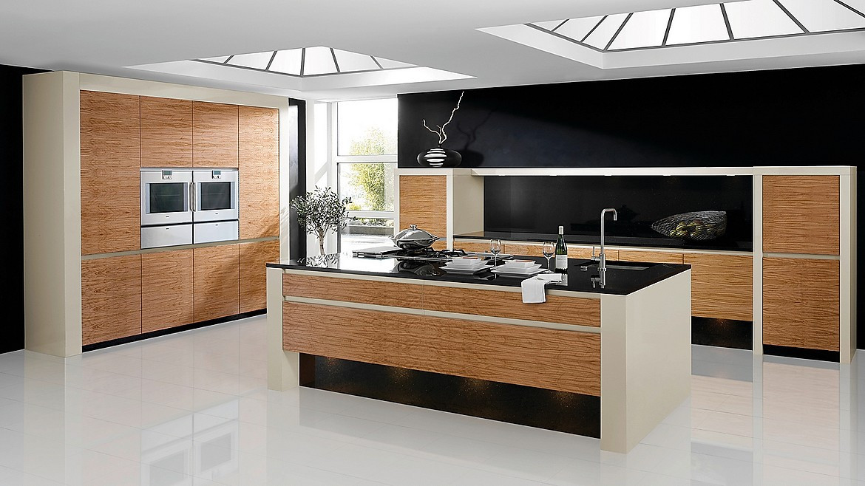 modern art de luxe. Black Bedroom Furniture Sets. Home Design Ideas