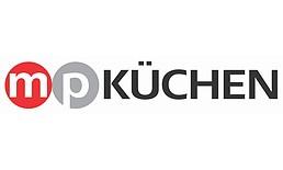 Küchenstudio logo  Küchen Konstanz - Küchenstudios in Konstanz