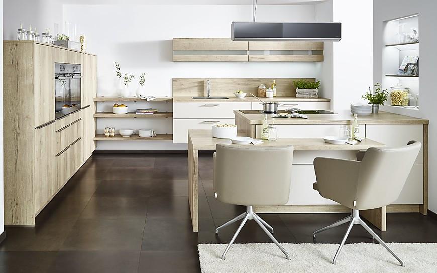 inspiration k chenbilder in der k chengalerie seite 8. Black Bedroom Furniture Sets. Home Design Ideas