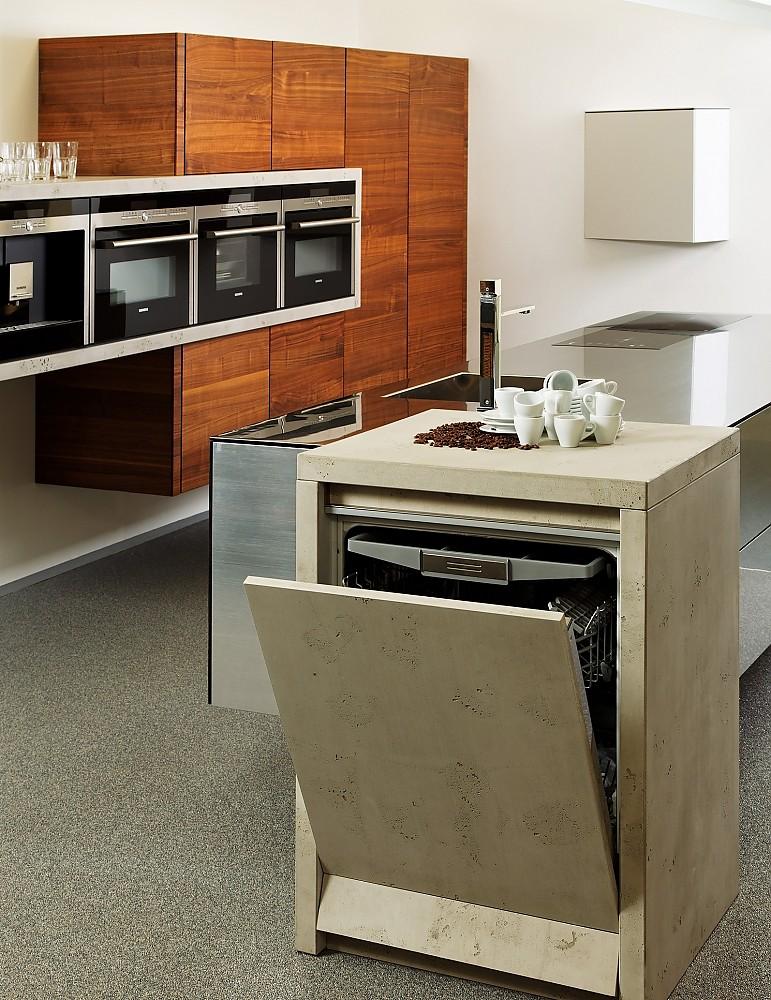 Inspiration: Küchenbilder In Der Küchengalerie (Seite 60