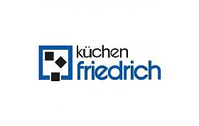 k chen ha loch k chenstudios in ha loch. Black Bedroom Furniture Sets. Home Design Ideas