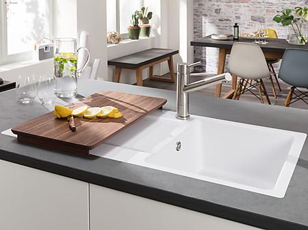 keramiksp le siluet von villeroy boch infos und inspirationen. Black Bedroom Furniture Sets. Home Design Ideas