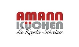 Küchen Weiden küchen weiden i d opf küchenstudios in weiden i d opf
