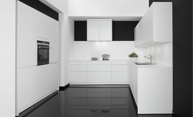 allmilmö Küchen : Küchenbilder in der Küchengalerie