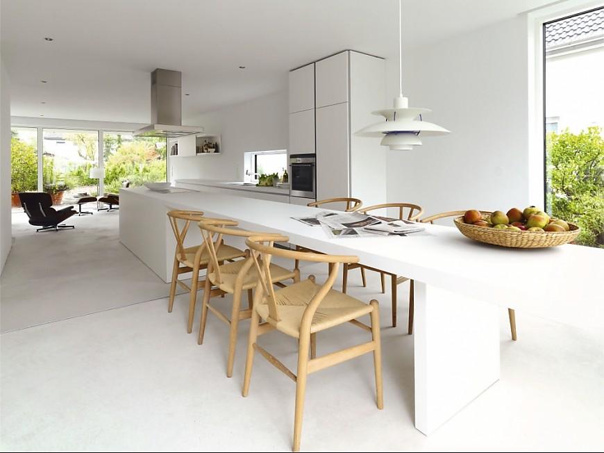 k chen atlas bulthaup 2017 09 14 18 19 59. Black Bedroom Furniture Sets. Home Design Ideas