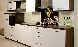 Brigitte Küchen : Küchenbilder in der Küchengalerie