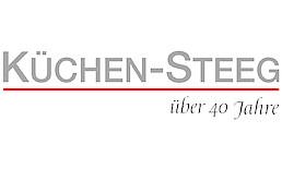 Kuchen Gummersbach Kuchenstudios In Gummersbach