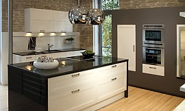 Inspiration: Küchenbilder in der Küchengalerie (Seite 79)