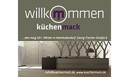Küchenstudio Weilheim küchen peiting küchenstudios in peiting
