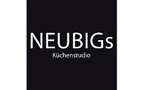 k chen lauf a d pegnitz k chenstudios in lauf a d pegnitz. Black Bedroom Furniture Sets. Home Design Ideas