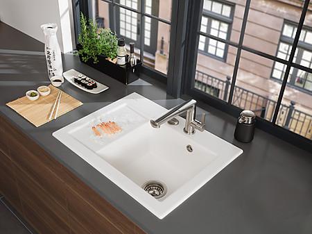 sp lbecken formen und praktische funktonen. Black Bedroom Furniture Sets. Home Design Ideas