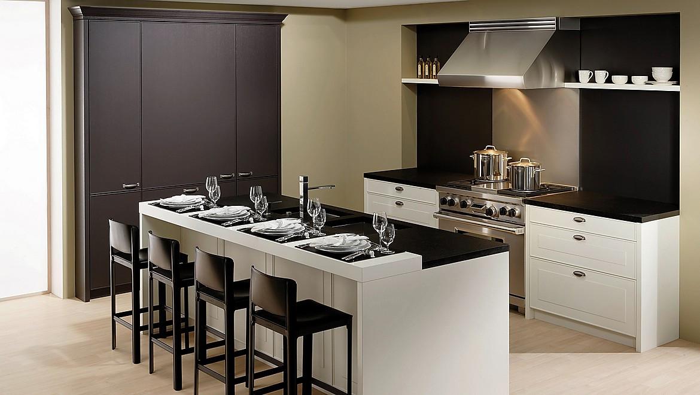 classic art chateau palais. Black Bedroom Furniture Sets. Home Design Ideas