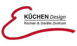 Kuchen Mosbach Kuchenstudios In Mosbach