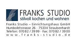 Küchen Rastatt - Küchenstudios in Rastatt