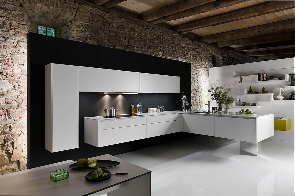 Luxus Küchen swing lifestyle
