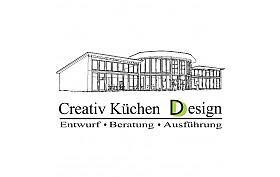 k chen neu wulmstorf k chenstudios in neu wulmstorf. Black Bedroom Furniture Sets. Home Design Ideas
