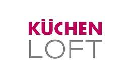 Küchen Köln - Küchenstudios in Köln | {Küchen köln 13}