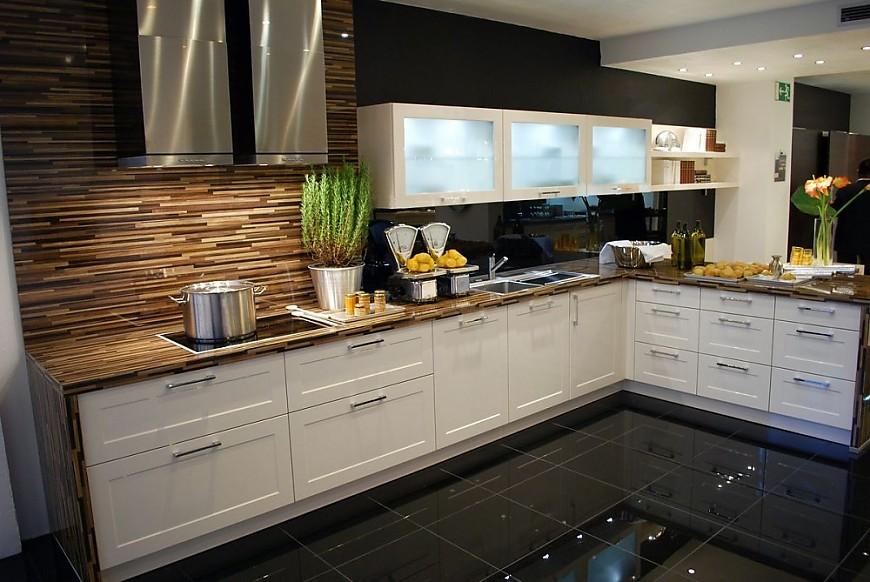 Nolte Küchen : Küchenbilder in der Küchengalerie