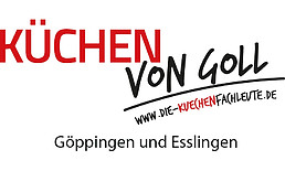Küchenstudio Esslingen küchen göppingen küchenstudios in göppingen