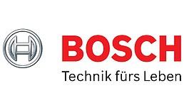 Einrichtungshaus Ostermann Logo: Küchen Witten